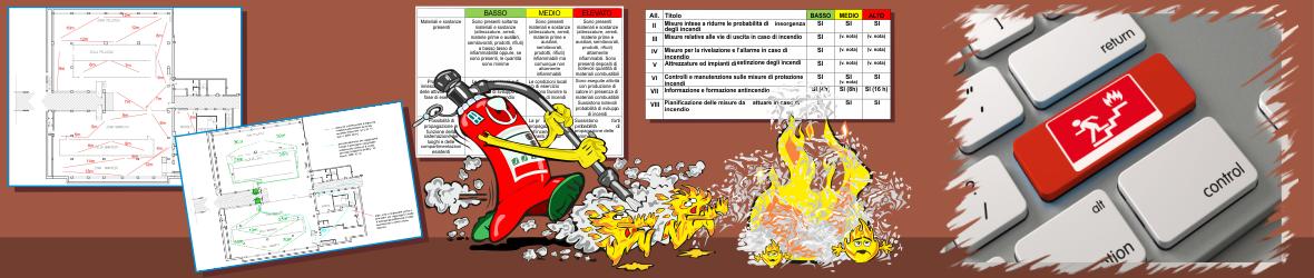 01 – 11_Incendio