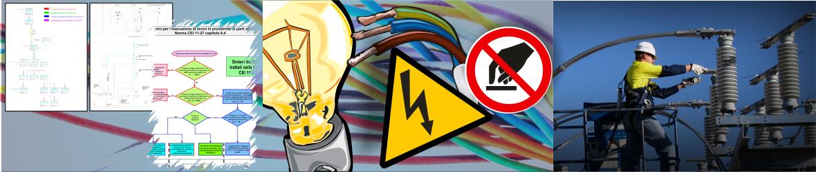 01 – 24_lavori elettrici sotto tensione