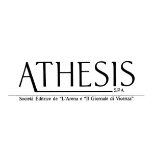 ATHESIS giornale