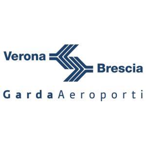 Aeroporto Verona Brescia Ita