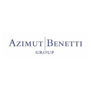 Azimut Benetti_group