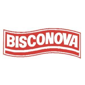 Bisconova