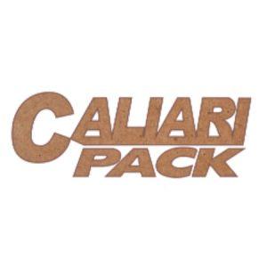 Caliari Pack