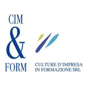 Cim&Form_