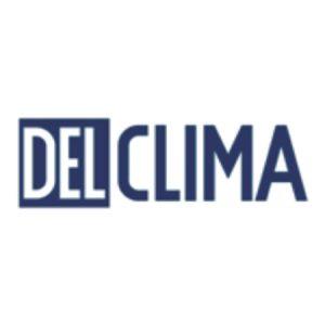 Delclima