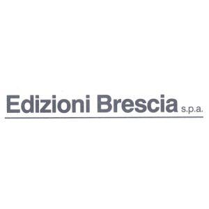Edizioni Brescia semplice