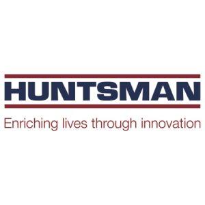 Huntsman (ex rockwood)