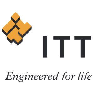 ITT (Barge)