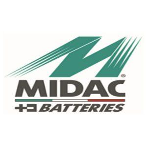 Midac
