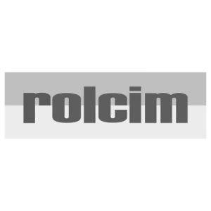 Rolcim