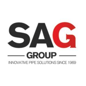 Sag group