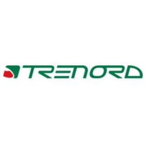 TRENORD 1