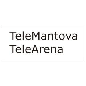 TeleMantova-Arena