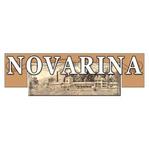 novarina