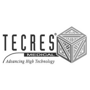 tecres