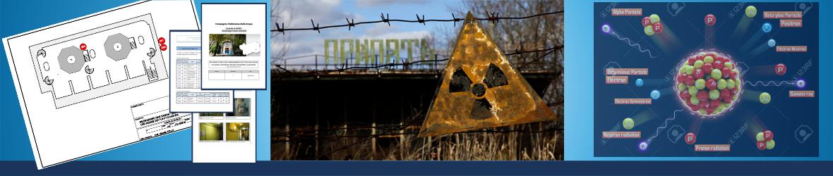 01 – 19_esposiz. radiazioni ionizzanti