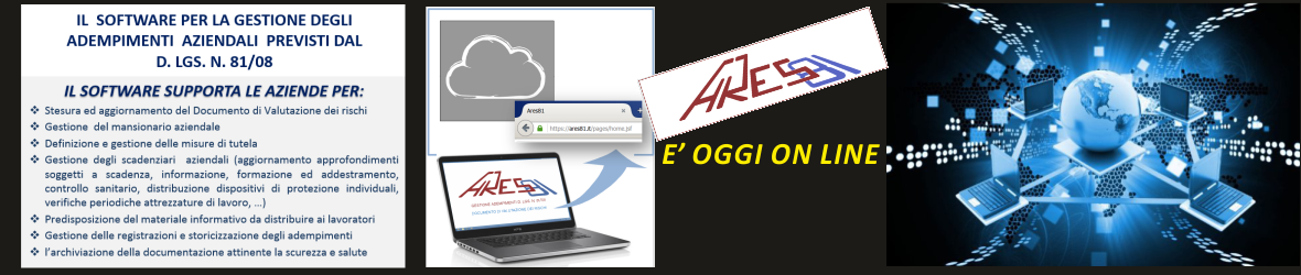 01 – 28_software Ares81