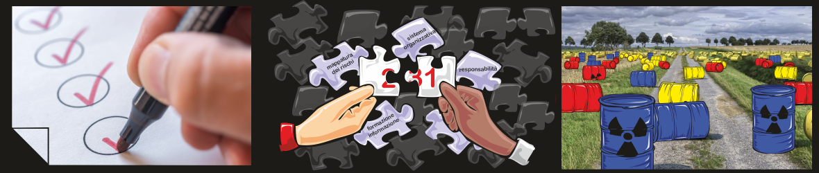 03_modelli organizativi 231-1