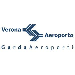Aeroporto VERONA ITA