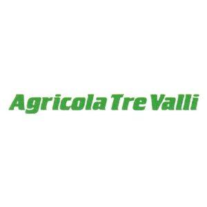 Agricola Tre Valli_senza scritta sotto
