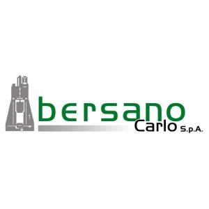 Bersano Carlo_Spa