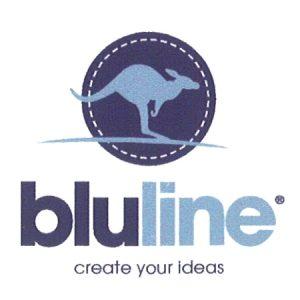 Bluline