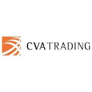 CVA-TRADING orr