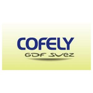 Cofely GDF Suez