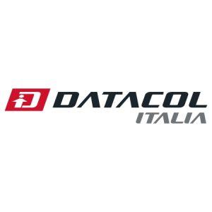 Datacol_Italia