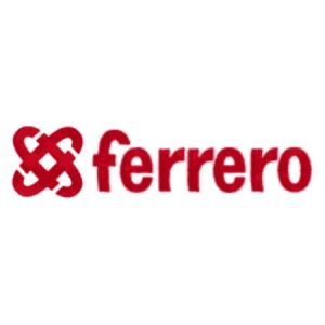 Ferrero Mangimi