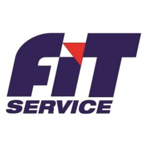 Fit service new