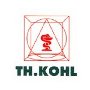 Friegon Th.Kohl