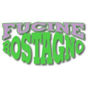 Fucine Rostagno