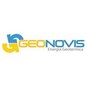Geonovis