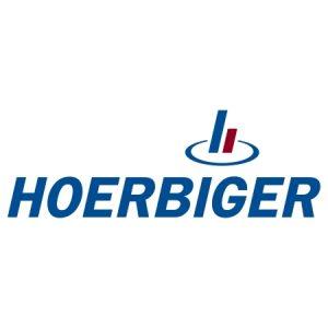 HOERBIGER