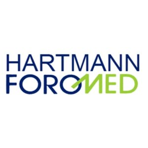 Hartmann Foromed