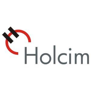 HolcimLogo