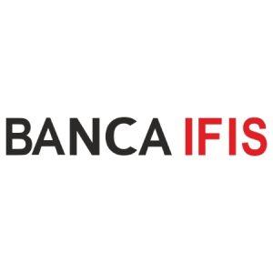 Ifis banca