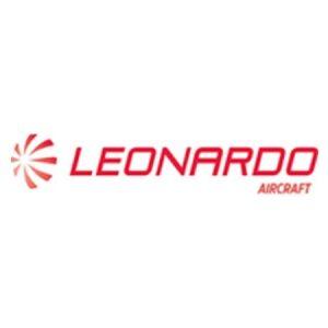 Leonardo Aircraft_1