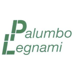 Palumbo Legnami
