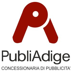 PubliAdige
