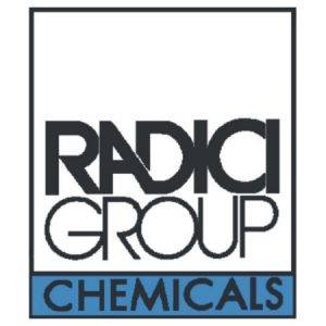 Radici chimica