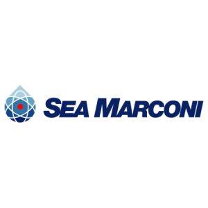 Sea Marconi