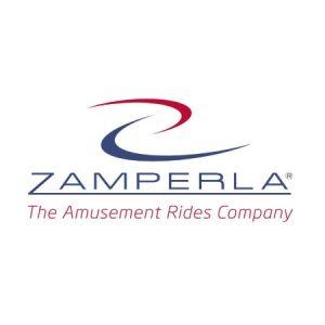 Zamplerla